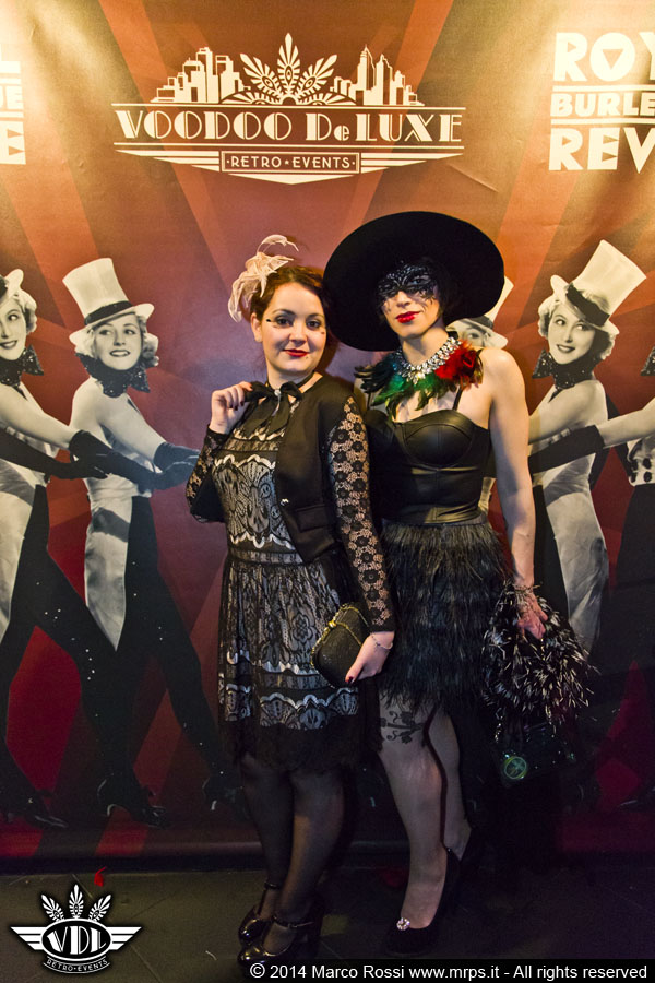 vintage-cabaret-burlesque-2015-expo-milan.jpg