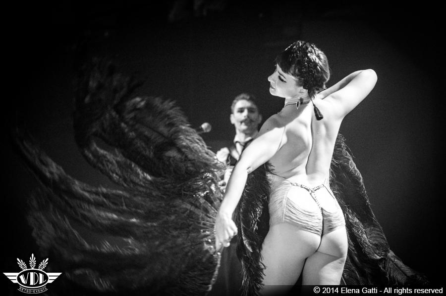 cabaret-milano-expo-2015.jpg