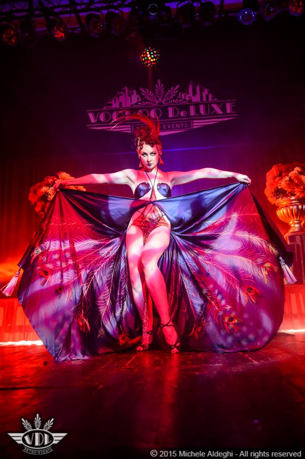voodoo-burlesque-italia.jpg