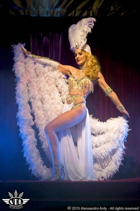 milano-2015-spettacoli-di-burlesque.jpg