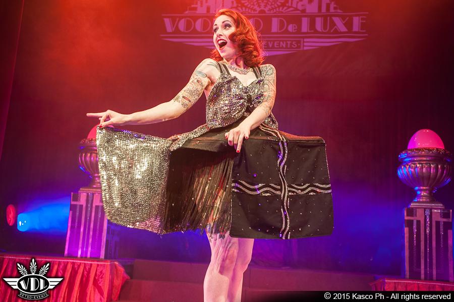 burlesque-milano-spettacoli.jpg