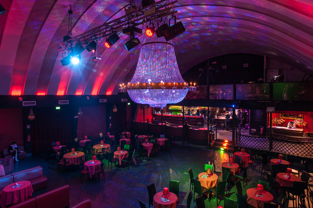 event-location-milan-expo-2015.jpg