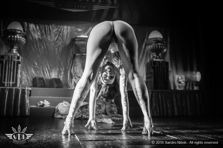 nevous-milano-burlesque.jpg