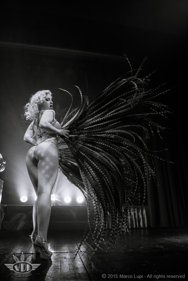 balerina-burlesque-italia.jpg