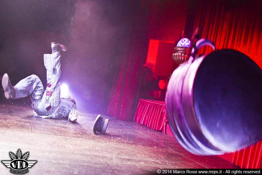 cabaret-show-milano.jpg
