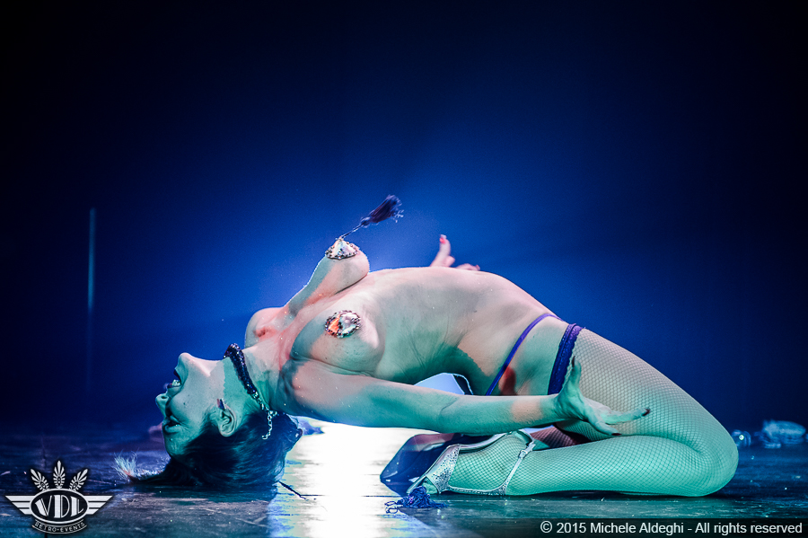 spettacolo-burlesque-2015.jpg