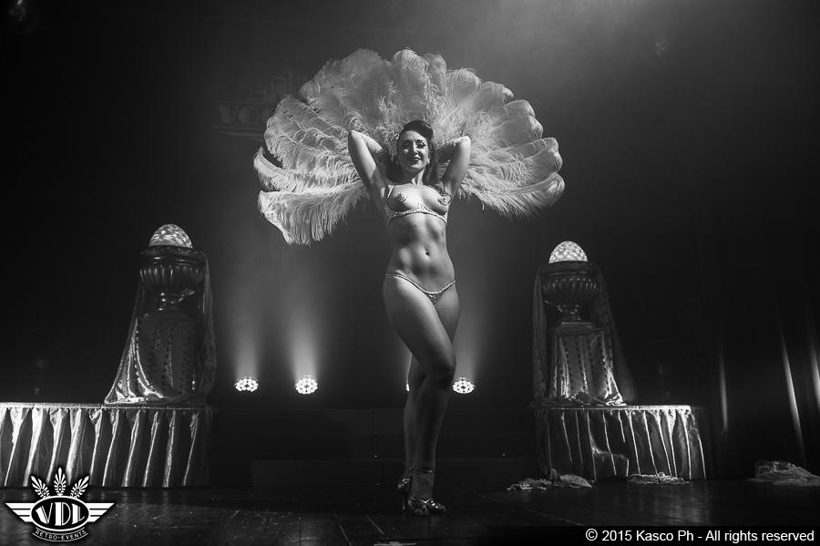 agenzia-burlesque.jpg