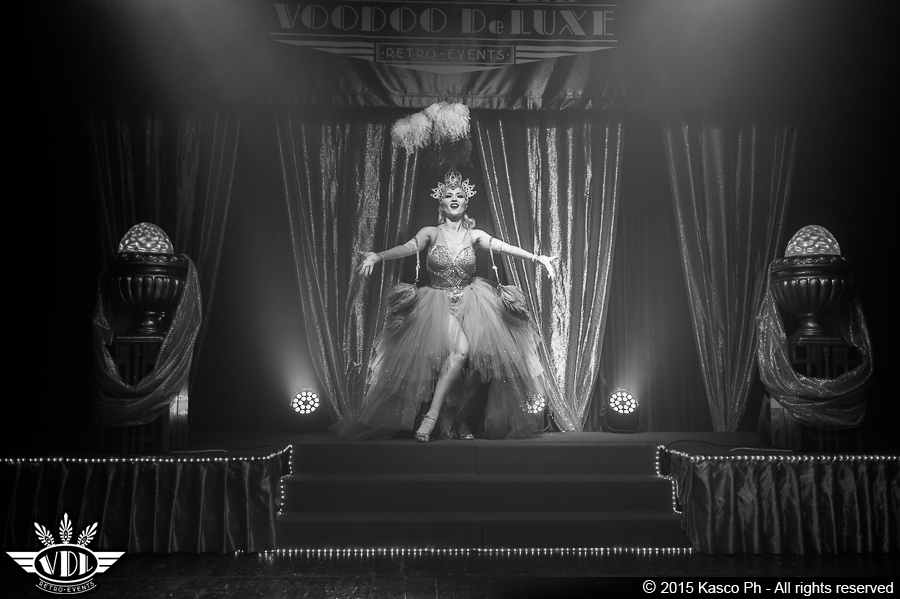 burlesque-show-milano.jpg