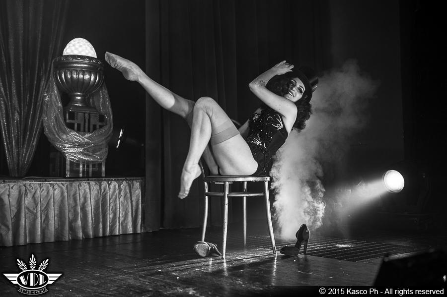 milano-burlesque.jpg