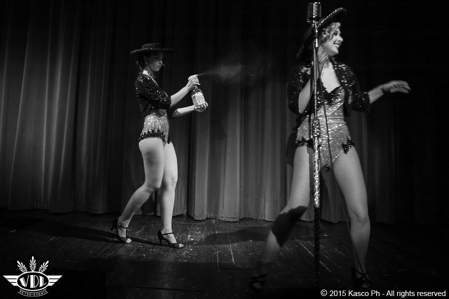 spettacolo-di-burlesque-milano.jpg