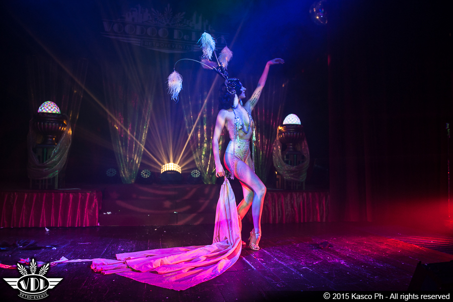 spettacolo-di-burlesque-roma.jpg