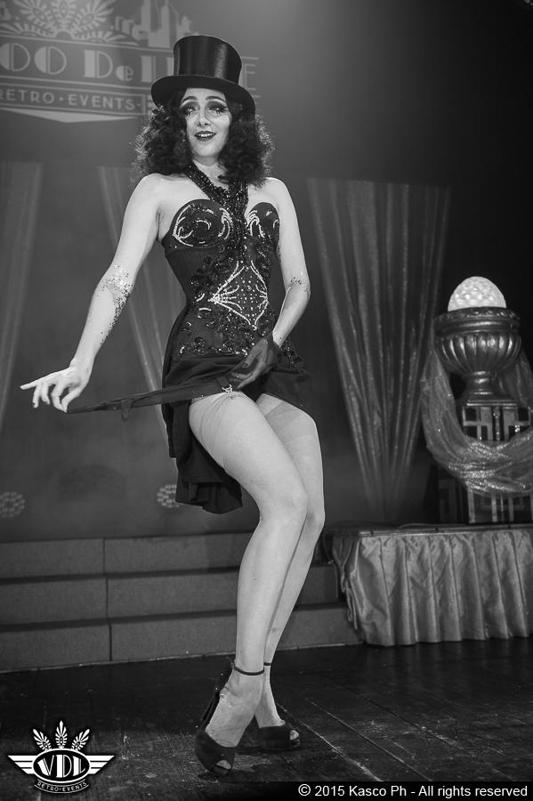 spettacolo-di-burlesque.jpg