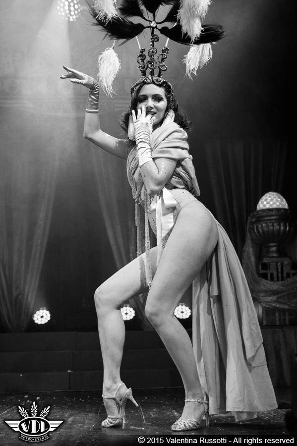showgirl-milano.jpg