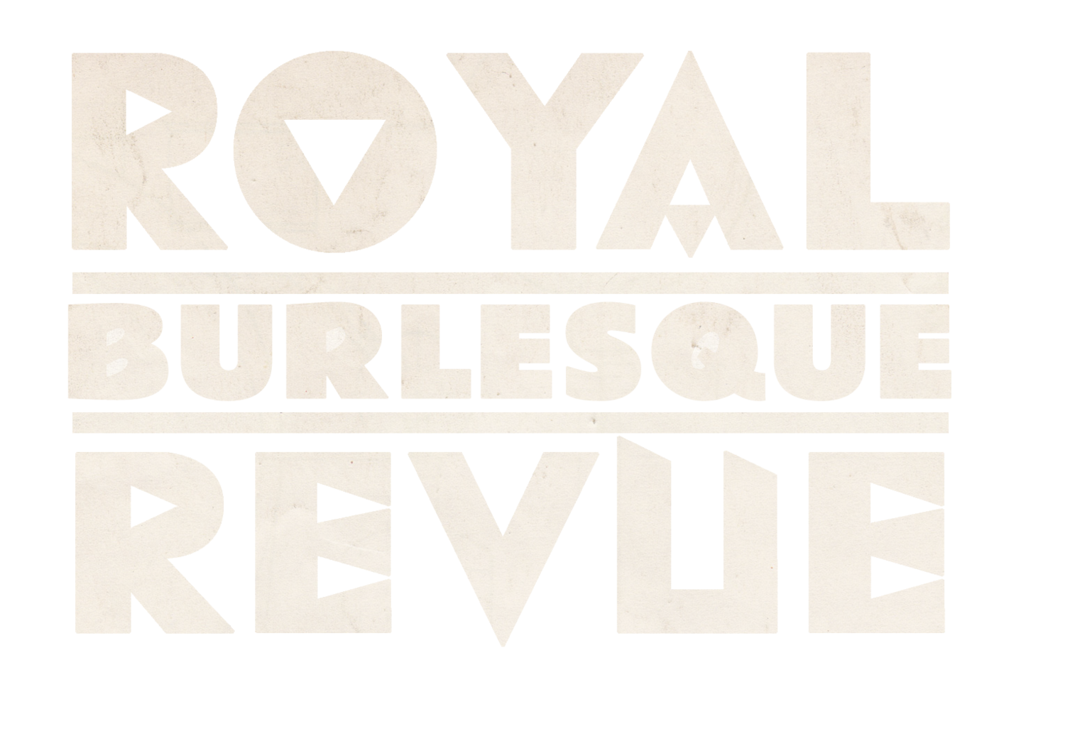 Royal Burlesque Milano