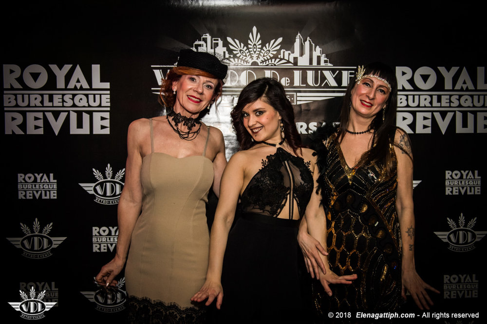People ©Elena Gatti - Royal Burlesque - 10th Anniversary-171.jpg