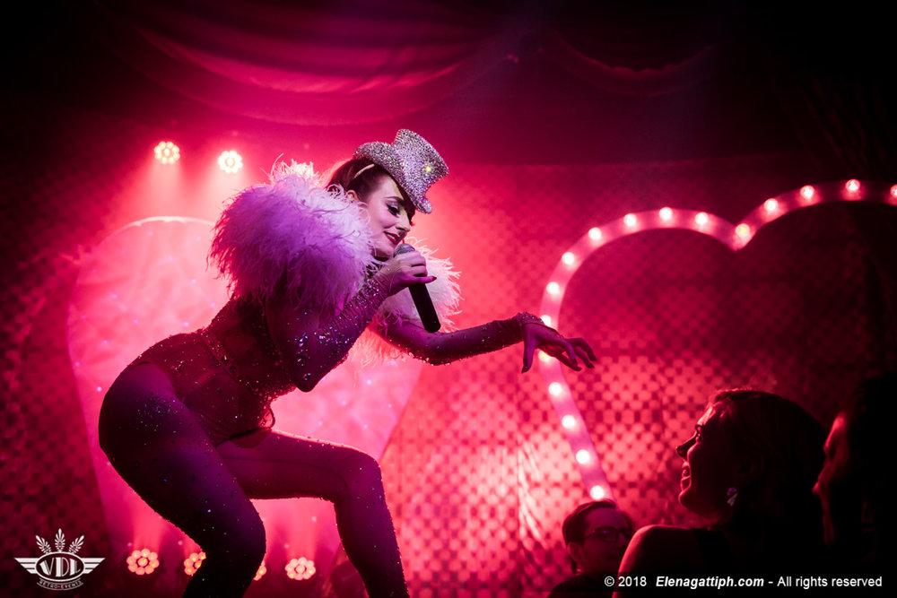 Polly Rae ©Elena Gatti - Royal Burlesque - 10th Anniversary-121.jpg