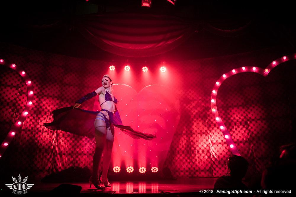 Missy Malone ©Elena Gatti - Royal Burlesque - 10th Anniversary-161.jpg