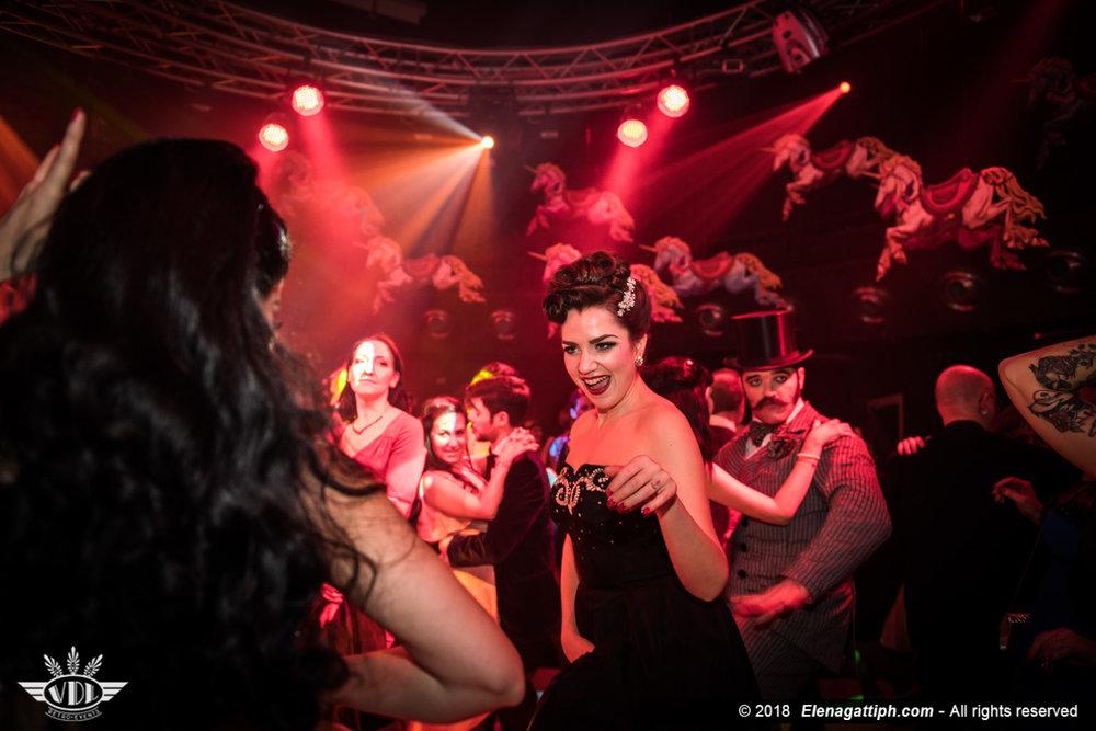 People ©Elena Gatti - Royal Burlesque - 10th Anniversary-166.jpg