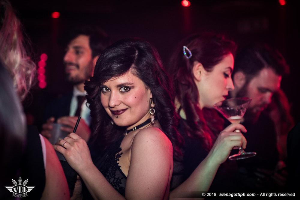 People ©Elena Gatti - Royal Burlesque - 10th Anniversary-91.jpg