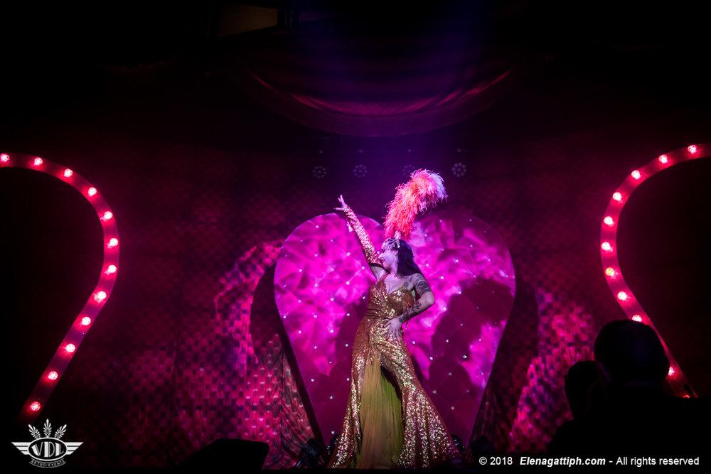 Bianca Nevius ©Elena Gatti - Royal Burlesque - 10th Anniversary-142.jpg