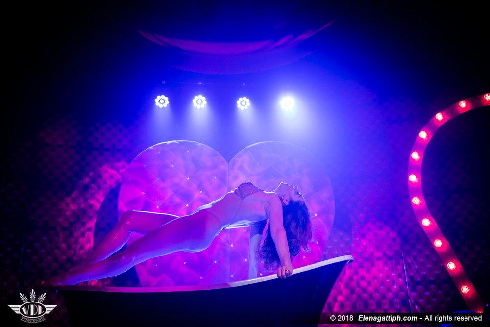Albadoro Gala ©Elena Gatti - Royal Burlesque - 10th Anniversary-185.jpg