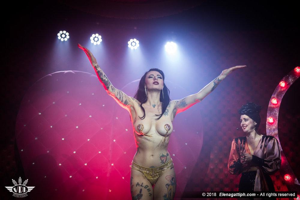 ©Elena Gatti - Royal Burlesque - 10th Anniversary-249.jpg