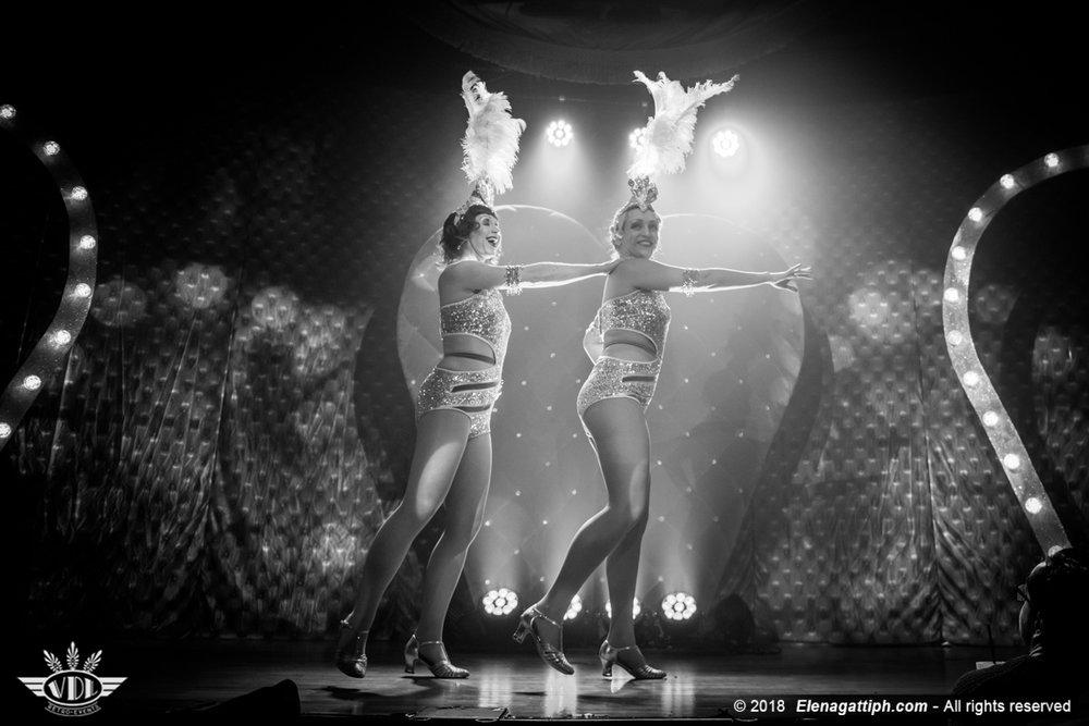 ©Elena Gatti - Royal Burlesque - 10th Anniversary-239.jpg