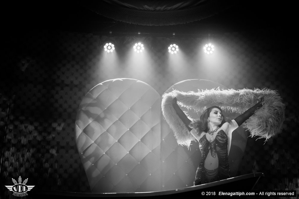 Albadoro Gala ©Elena Gatti - Royal Burlesque - 10th Anniversary-178.jpg