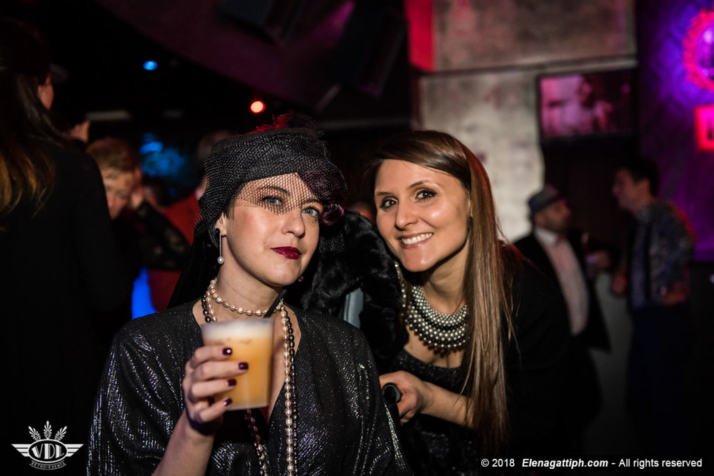 People ©Elena Gatti - Royal Burlesque - 10th Anniversary-30.jpg