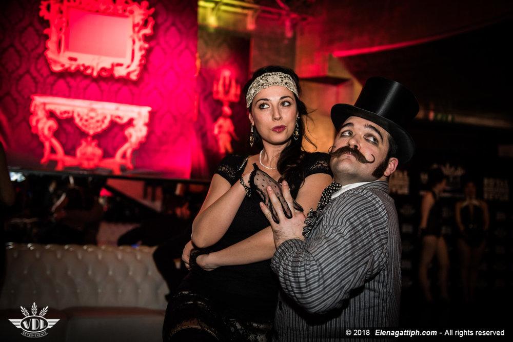 People ©Elena Gatti - Royal Burlesque - 10th Anniversary-31.jpg