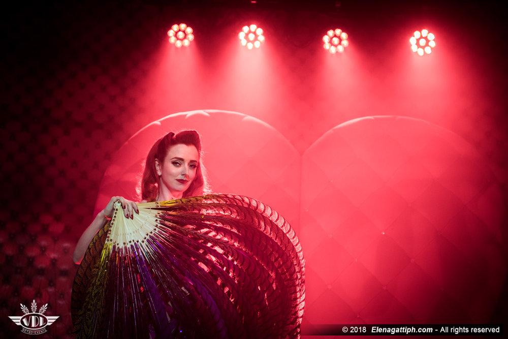 Polly Rae ©Elena Gatti - Royal Burlesque - 10th Anniversary-241.jpg