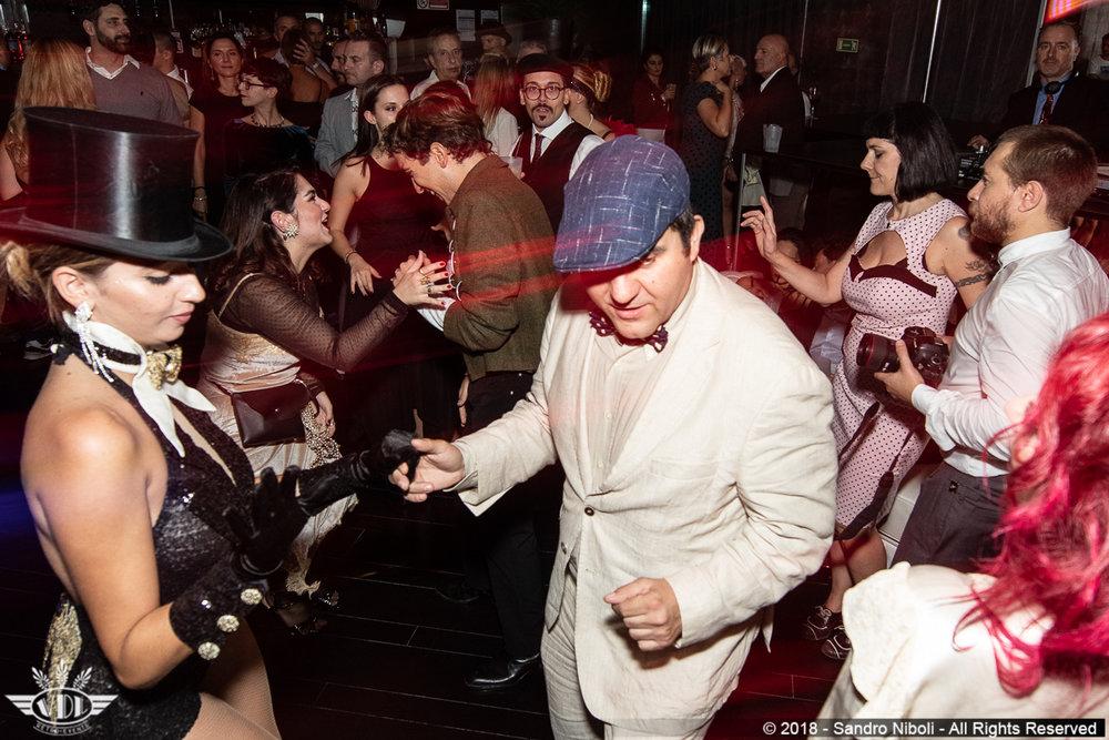 dancing RBR1210_0882.jpg