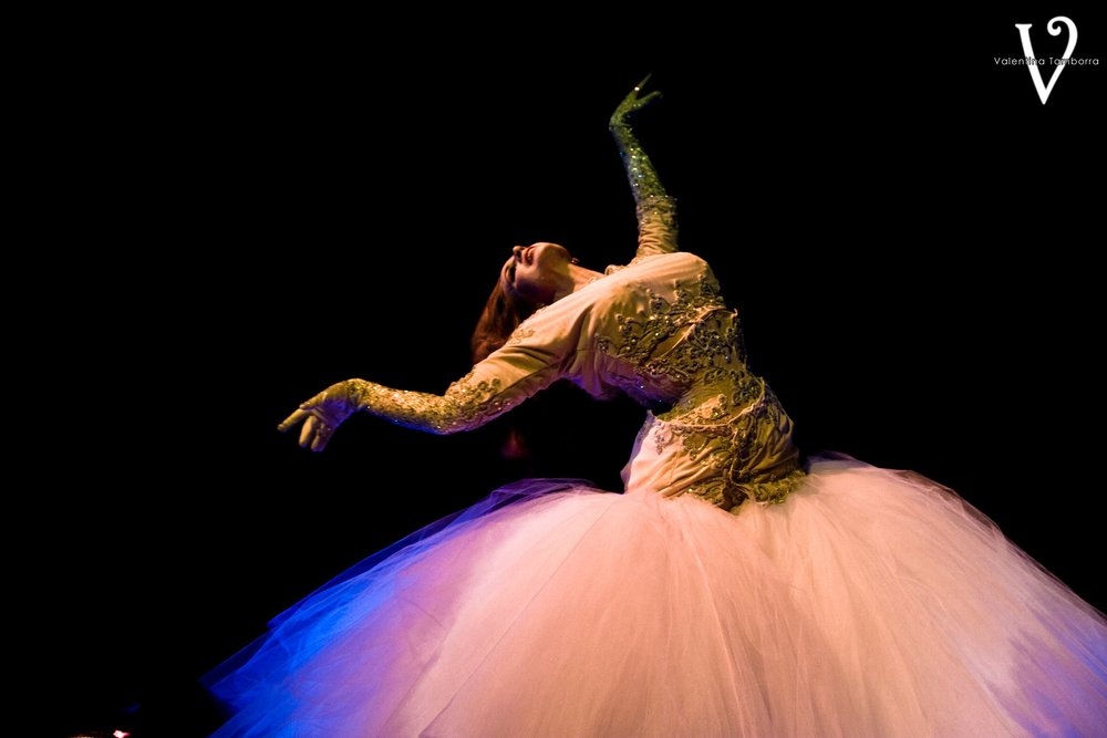 Catherine D'Lish by Valentina&Mattia - Ars Fotografica 001.jpg