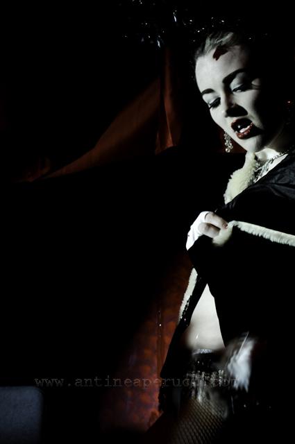 Missy Malone by Antinea Peruch 04.jpg