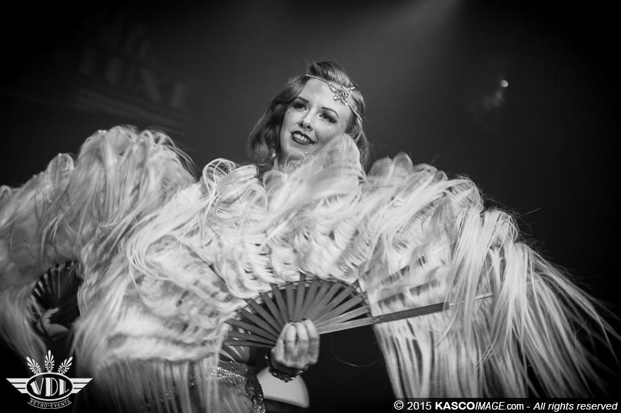 burlesque-a-milano-4.jpg