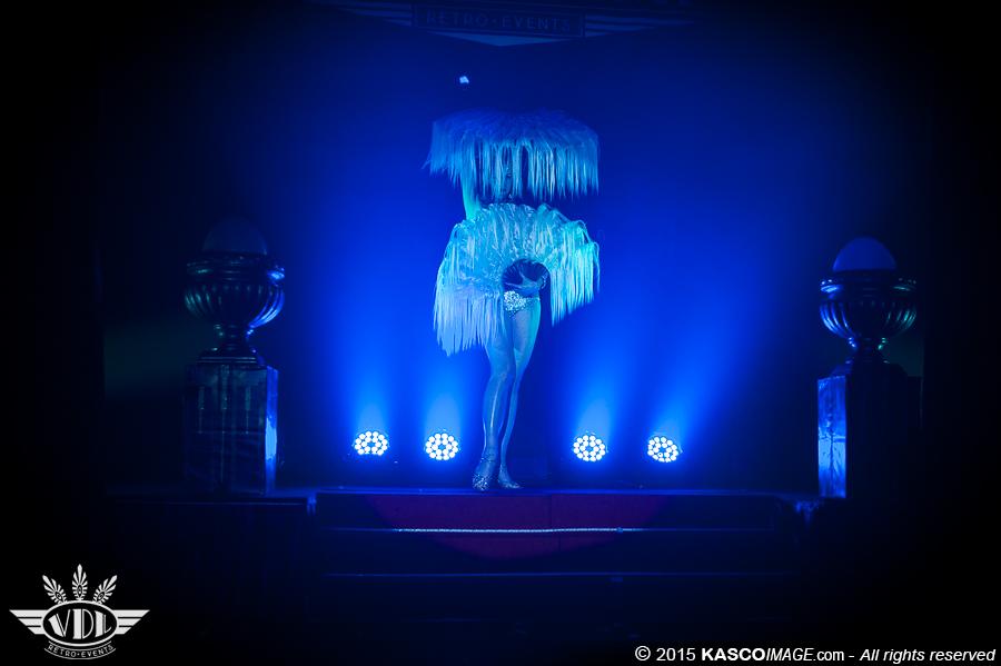 burlesque-a-milano-1.jpg