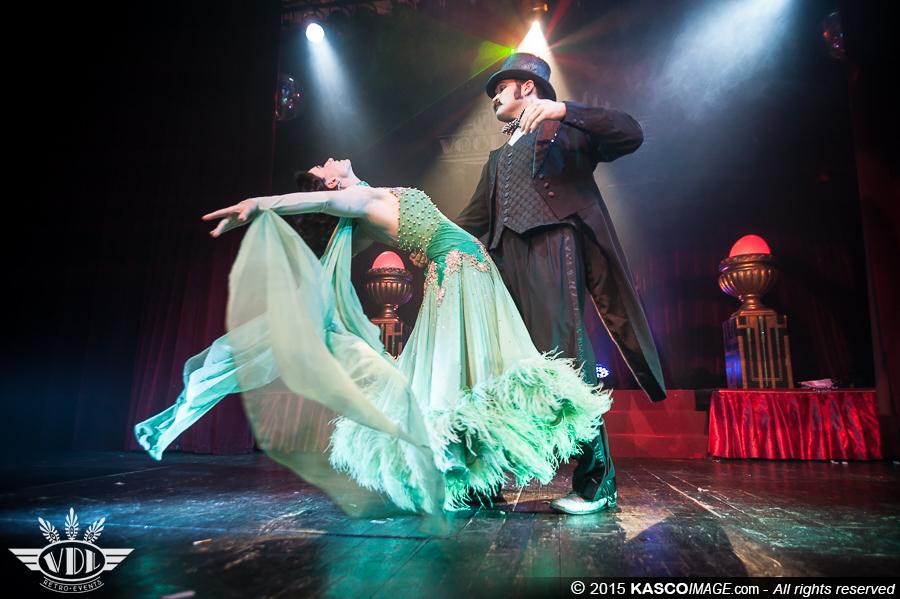 milano-burlesque-e-cabaret.jpg