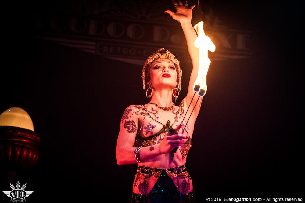 fire-show-janet-fischeitto.jpg