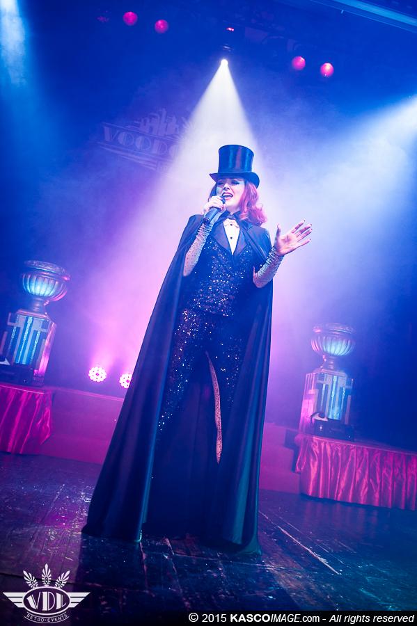 presentatore-burlesque-italia.jpg