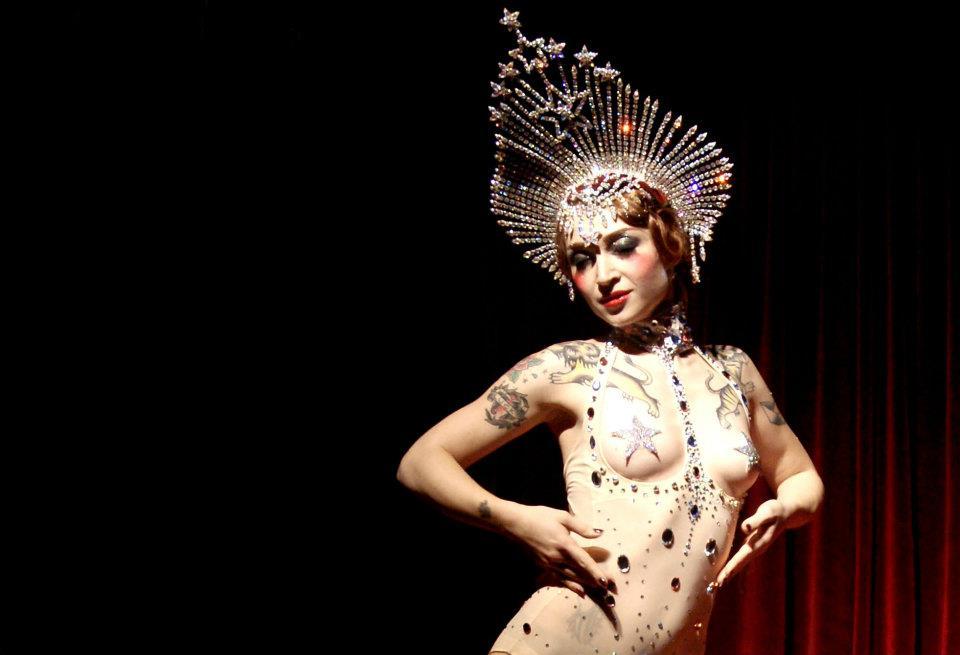 Janet Fischietto by RBR 12.11.11 © Eva Ajmone 015.jpg