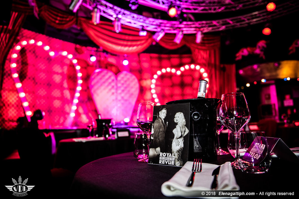 Cena Fashion Royal Burlesque - Christmas Party-3.jpg