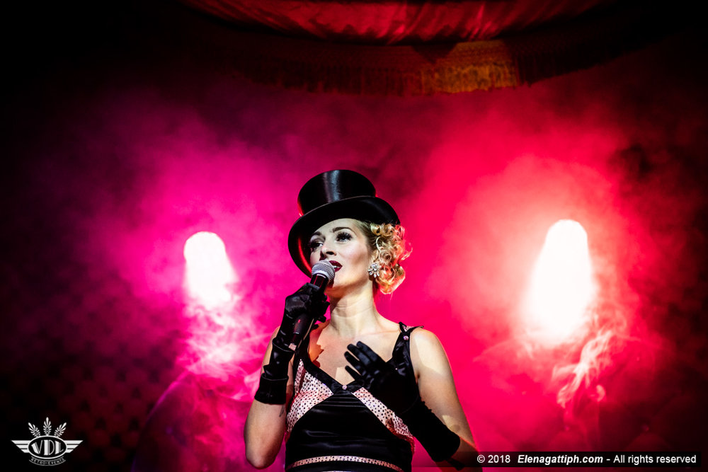 Mrs Zanzi Royal Burlesque - Christmas Party-23.jpg