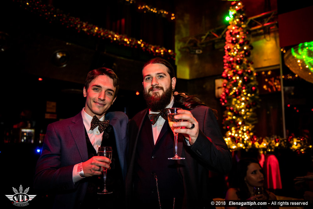 People 1 Royal Burlesque - Christmas Party-11.jpg