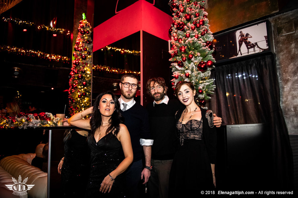 Royal Burlesque - Christmas Party-65.jpg