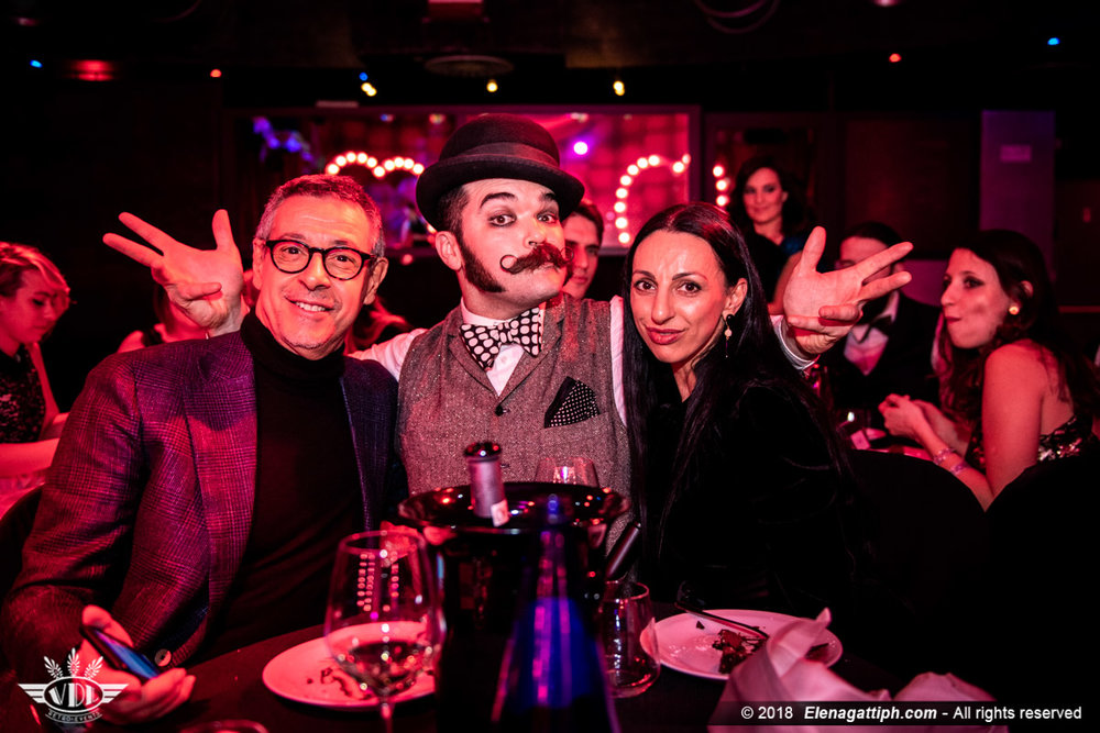 People Royal Burlesque 1 - Christmas Party-56.jpg
