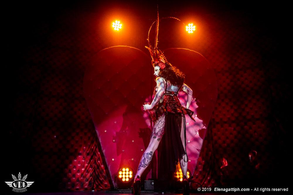 Marie Devilreux © Elena Gatti 25.01.19-167.jpg
