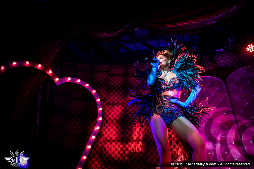 2018.01.25 - Glamour Fever - © Elena Gatti-86.jpg