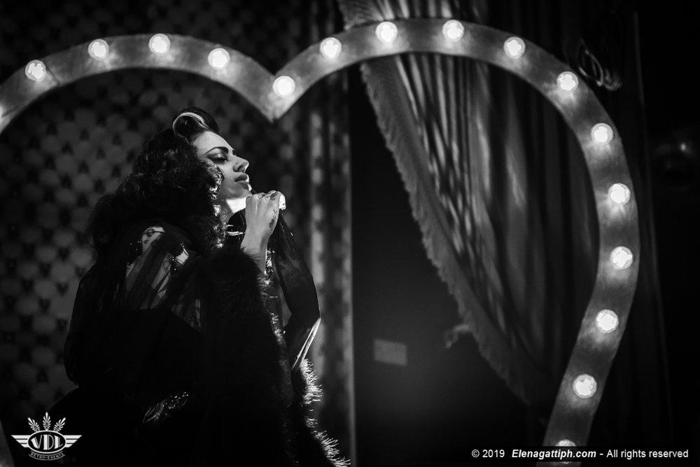 2018.01.25 - Glamour Fever - © Elena Gatti-69.jpg