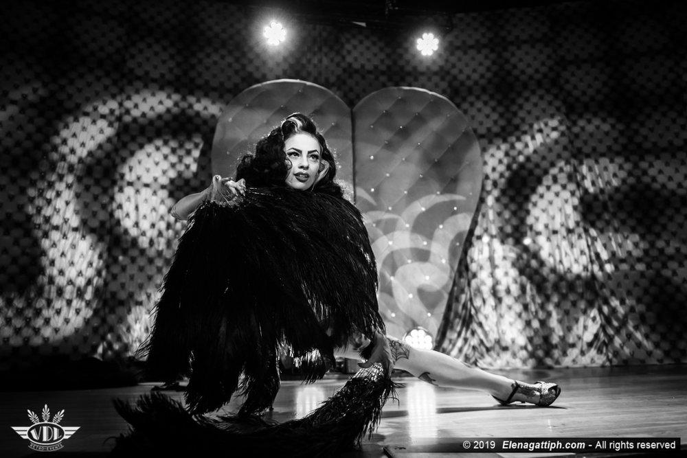 Marie Devilreux © Elena Gatti 25.01.19-76.jpg