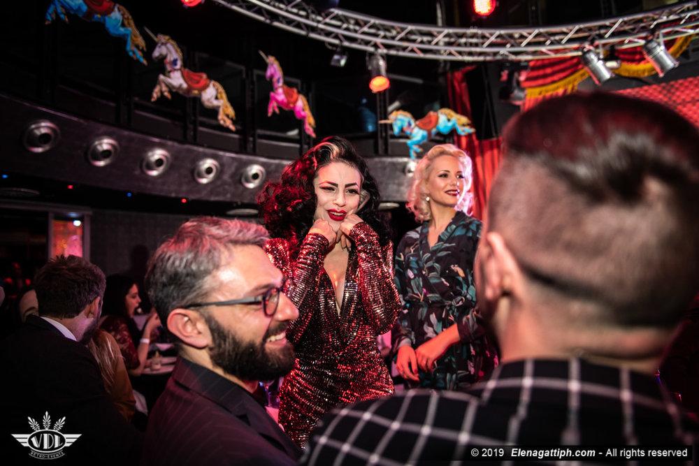 2018.01.25 - Glamour Fever - © Elena Gatti-105.jpg
